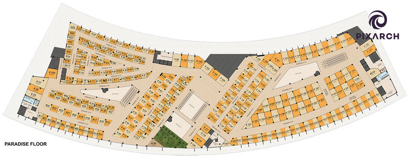 2nd-Floor-Plan-New