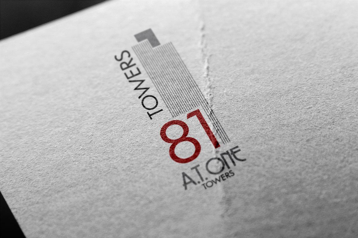 81-tower-visual-design-01
