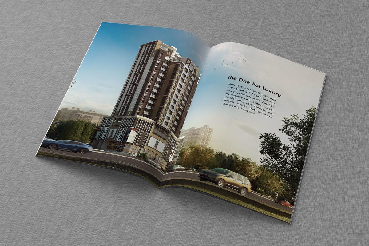 81-tower-visual-design-03