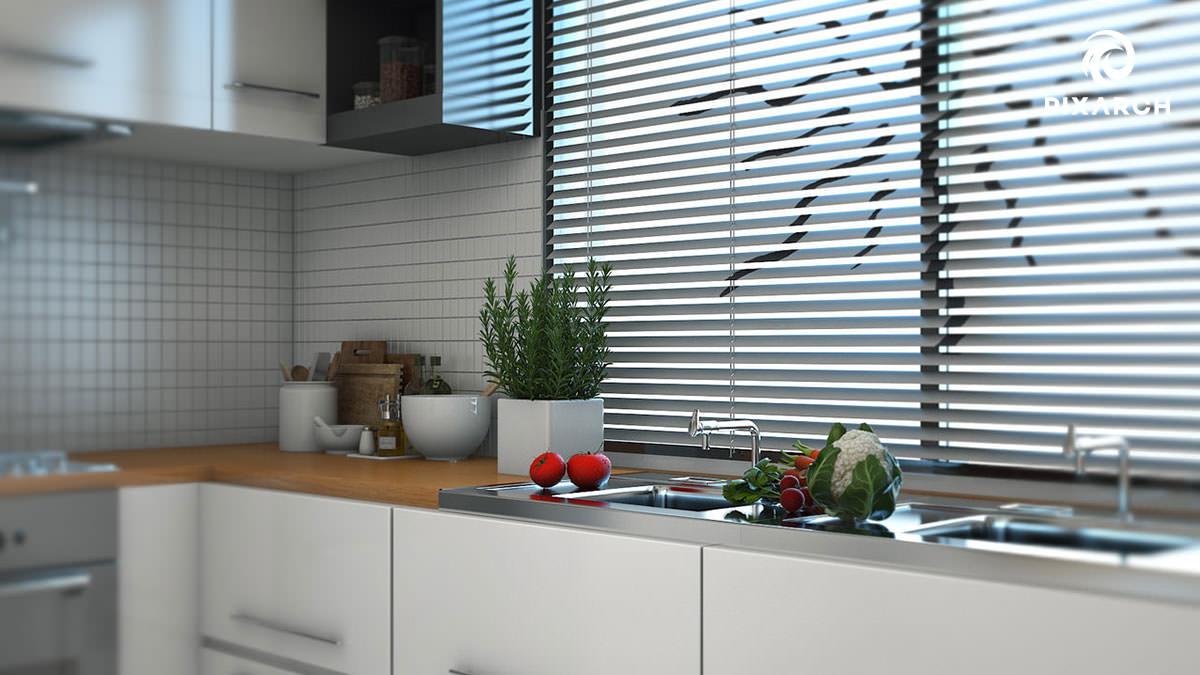 Apt_kitchen-01