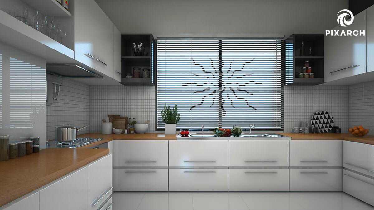 Apt_kitchen
