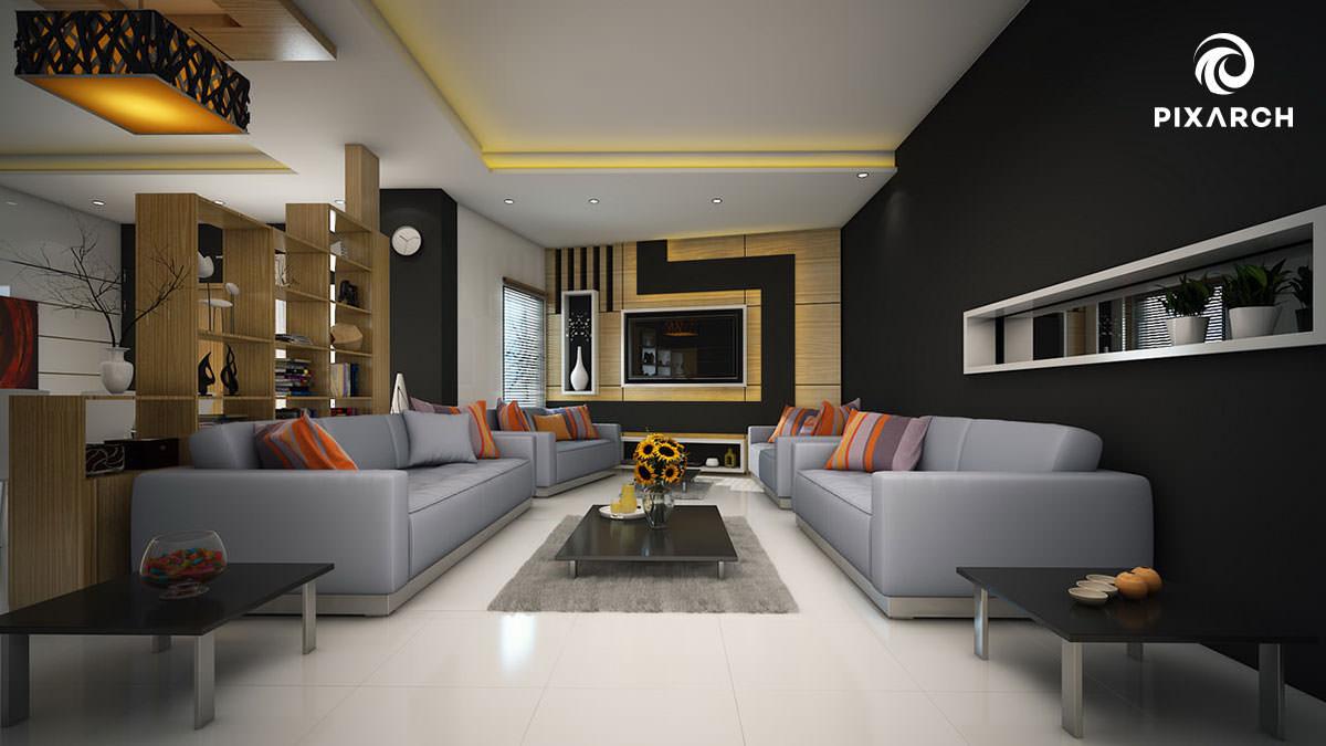 Apt_lounge