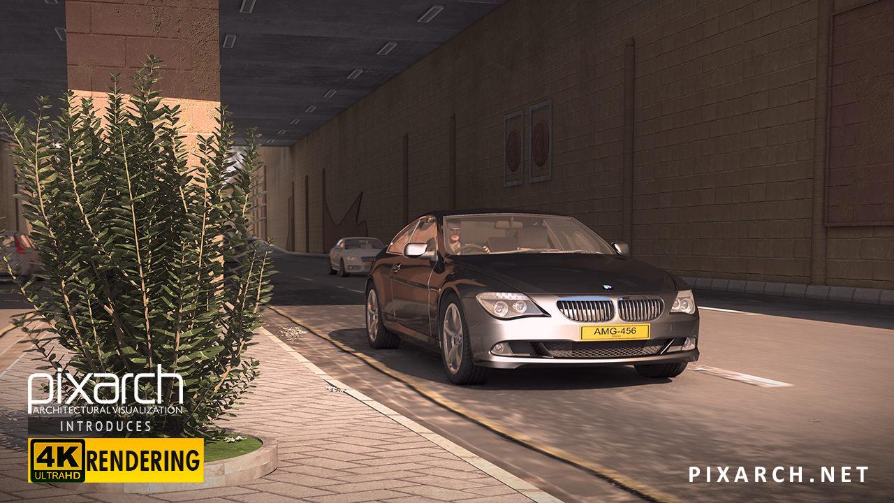 Pixarch-4k-rendering-11