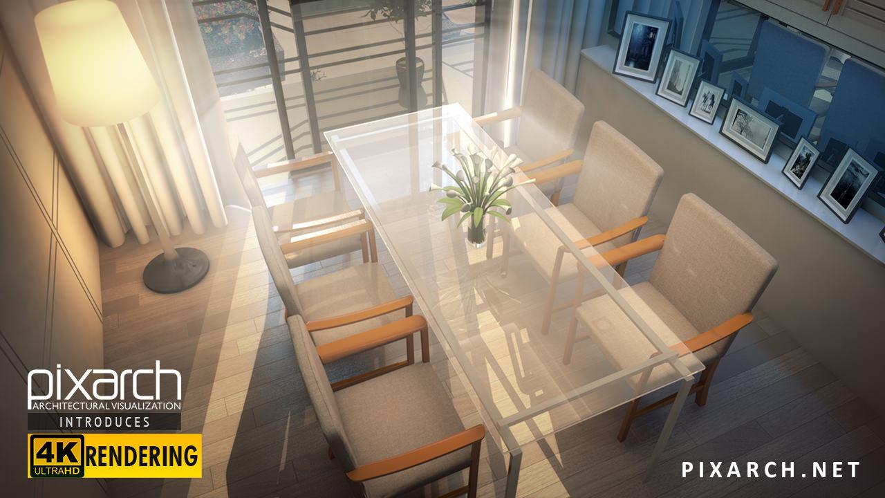 Pixarch-4k-rendering-17
