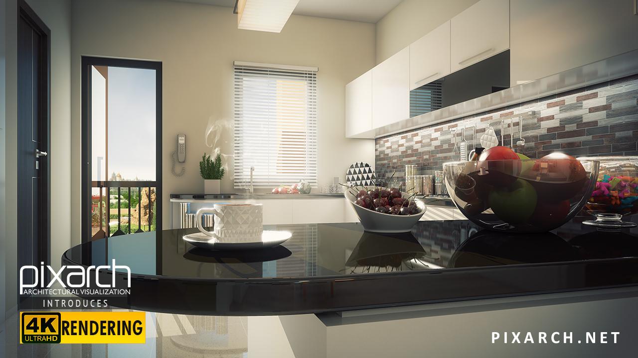 Pixarch-4k-rendering-21