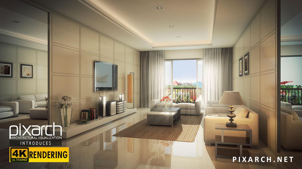 Pixarch-4k-rendering-25