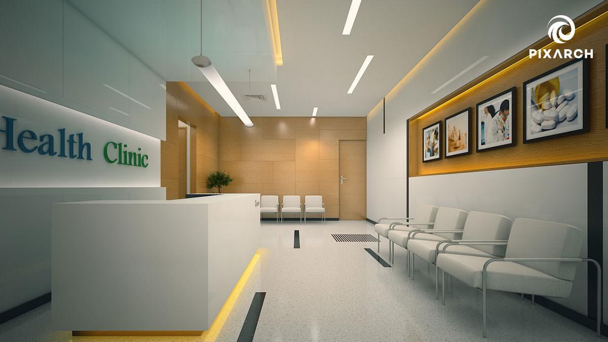 clinic-reception-01
