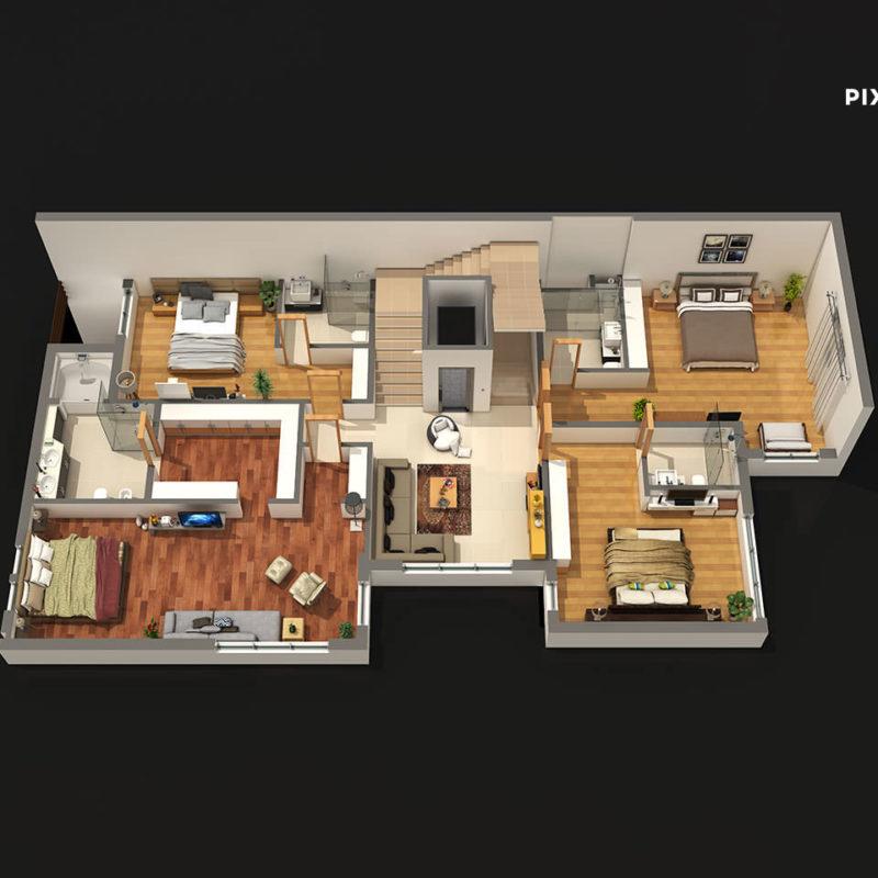 darat-al-hada-floorplan1