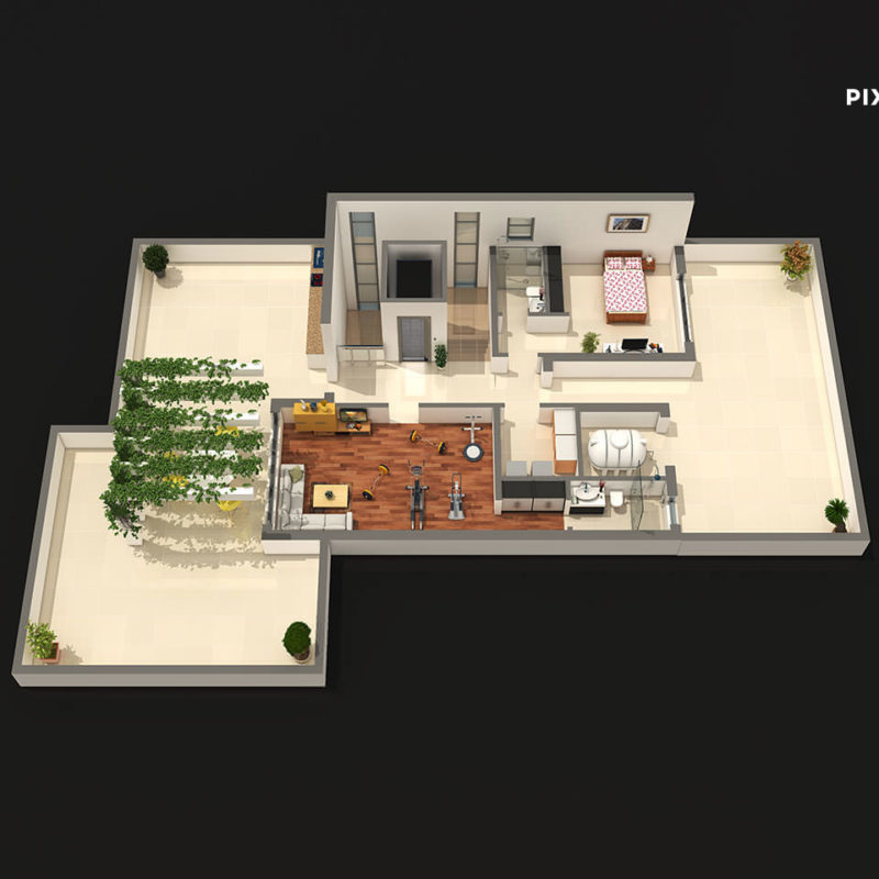 darat-al-hada-floorplan14