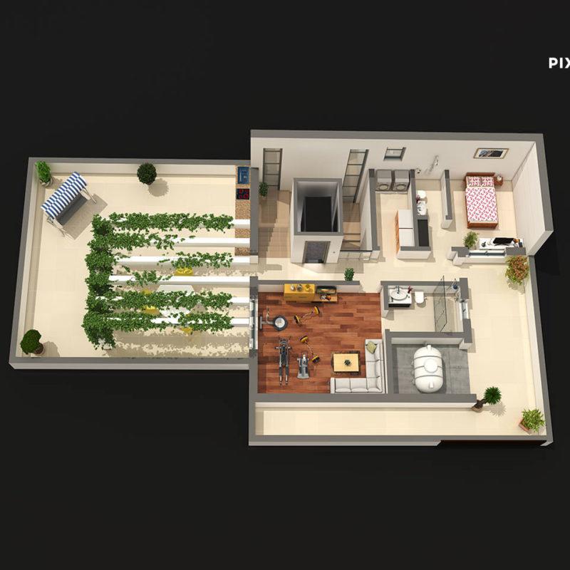 darat-al-hada-floorplan15