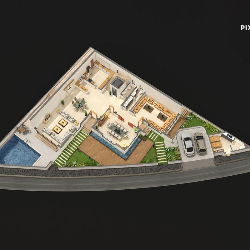 darat-al-hada-floorplan19