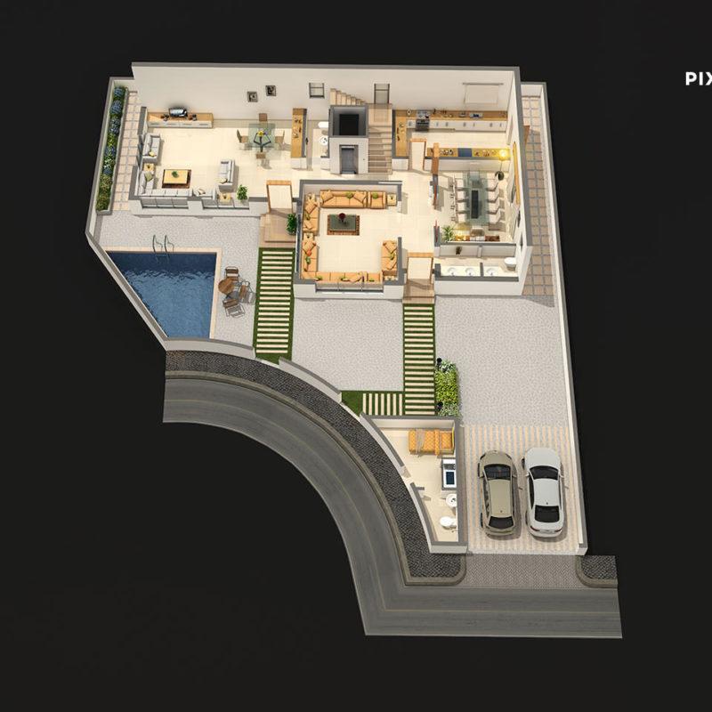 darat-al-hada-floorplan2