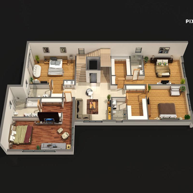 darat-al-hada-floorplan8