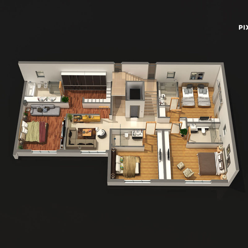 darat-al-hada-floorplan9