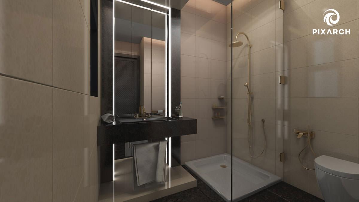 dominion-mall-apartments-02