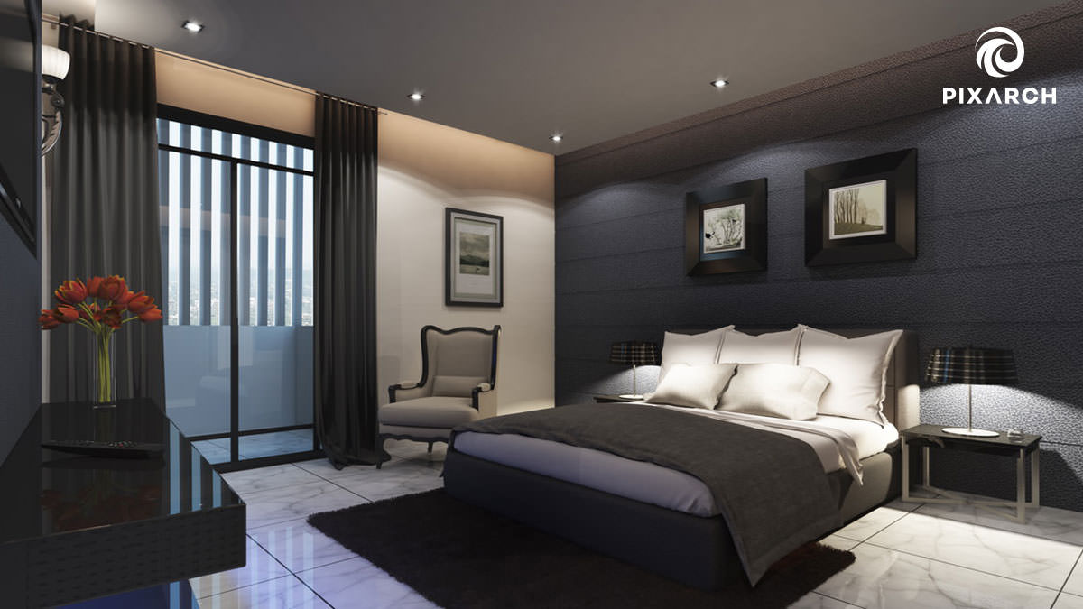dominion-mall-apartments-03