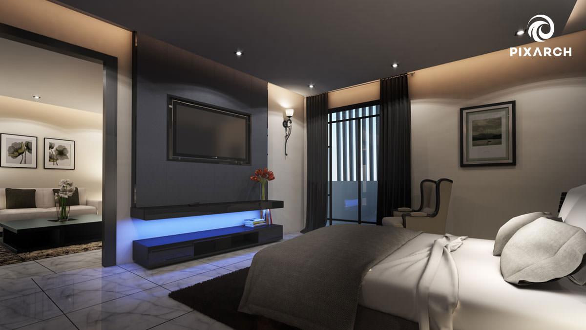 dominion-mall-apartments-04