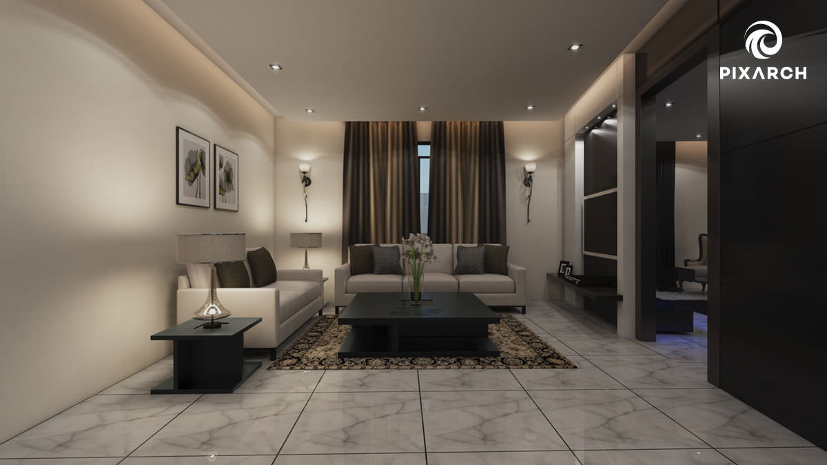 dominion-mall-apartments-09