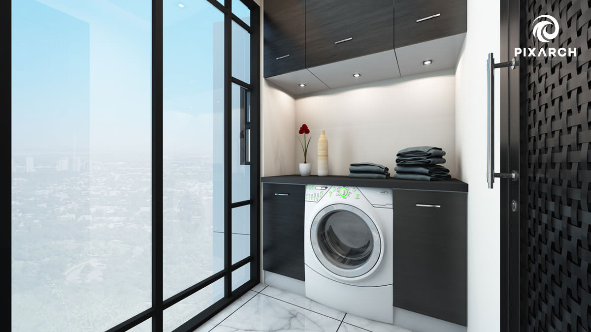 dominion-mall-apartments-10