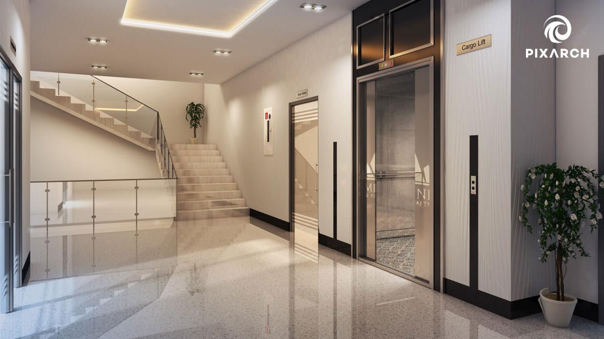 dominion-mall-apartments-11
