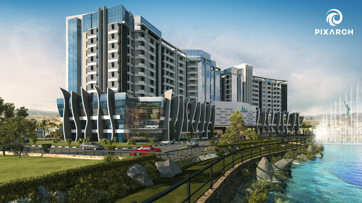 dominion-mall-apartments-15