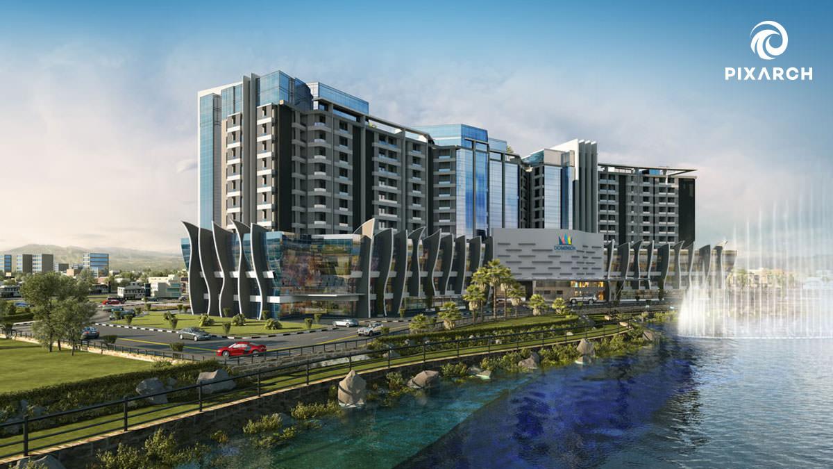 dominion-mall-apartments-16