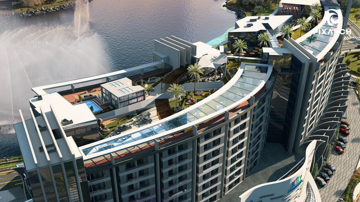 dominion-mall-apartments-18