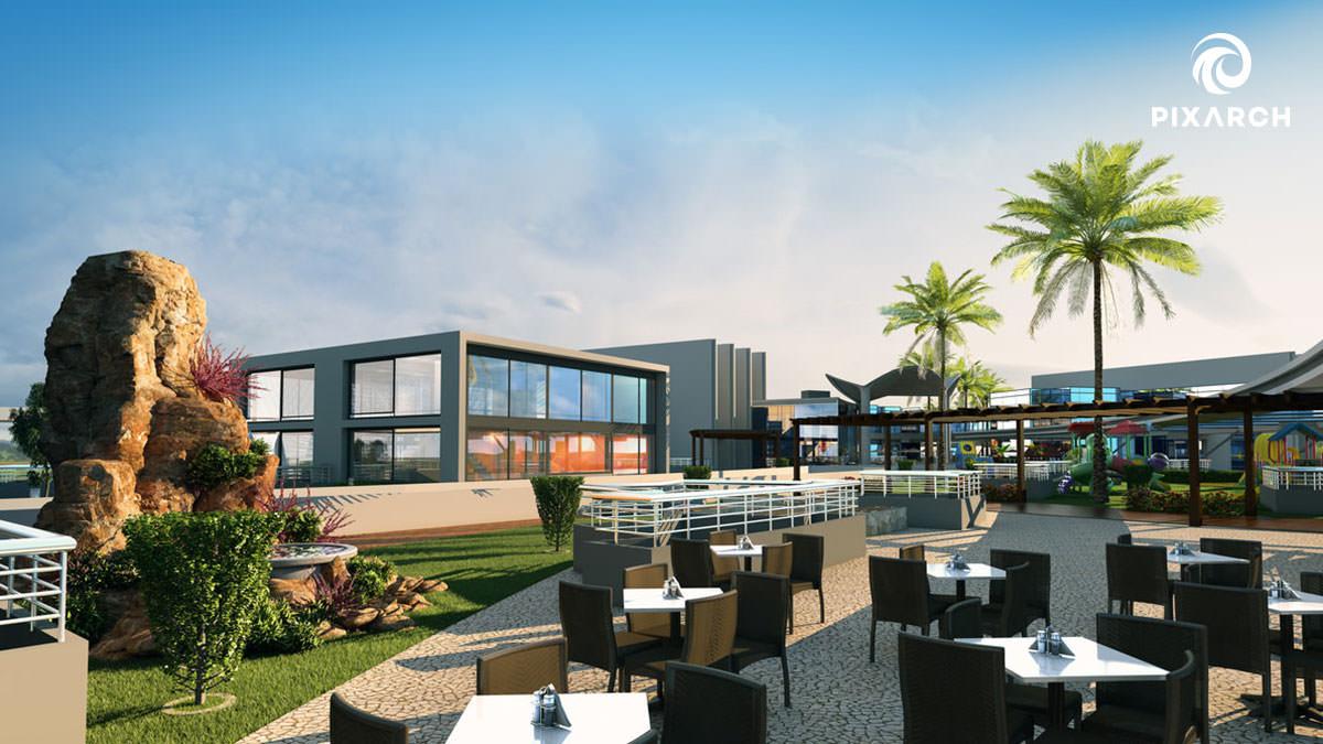 dominion-mall-apartments-20