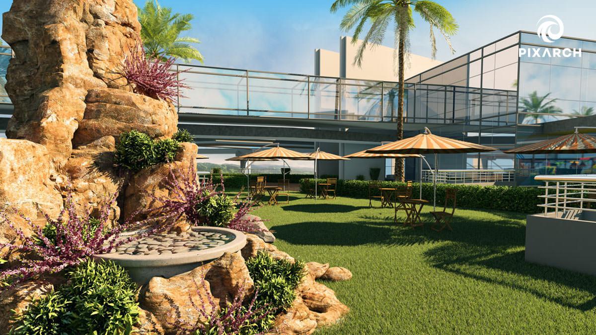 dominion-mall-apartments-22