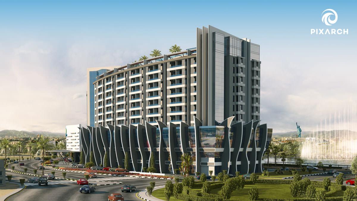 dominion-mall-apartments-26