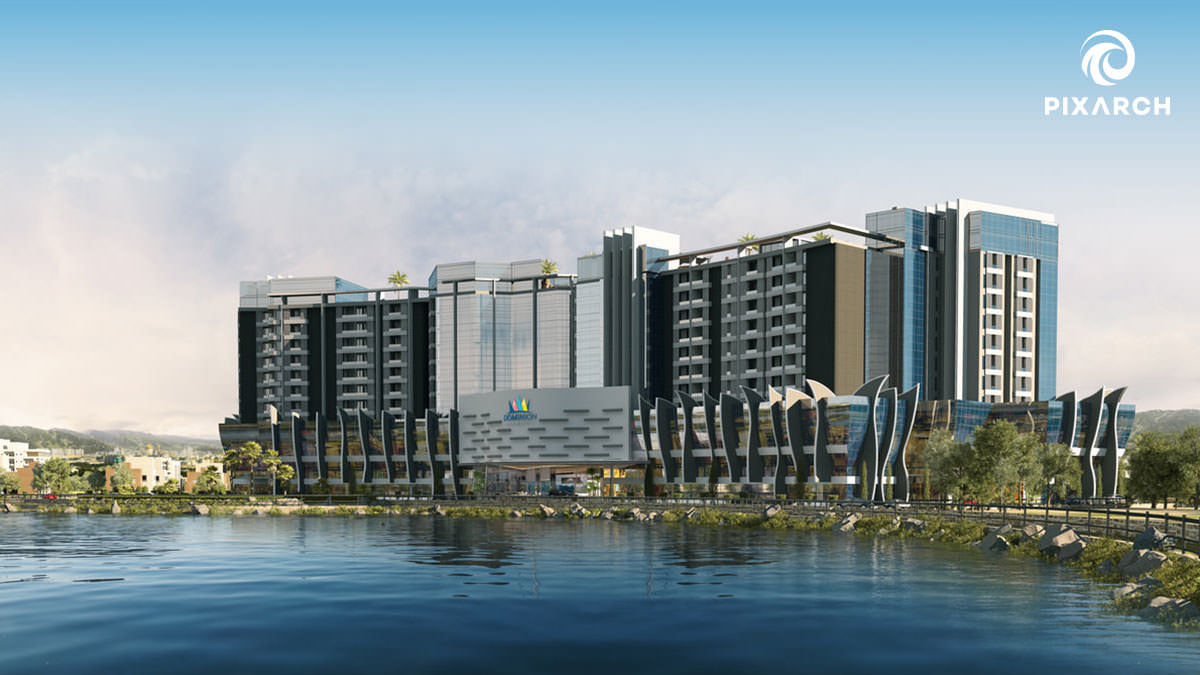 dominion-mall-apartments-27