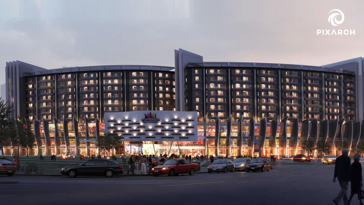 dominion-mall-apartments-30