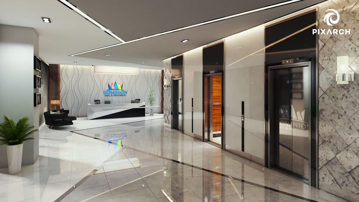 dominion-mall-apartments-33