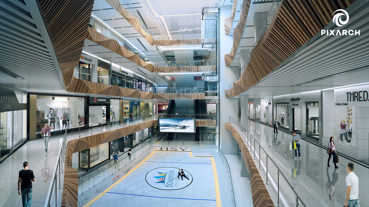 dominion-mall-apartments-37