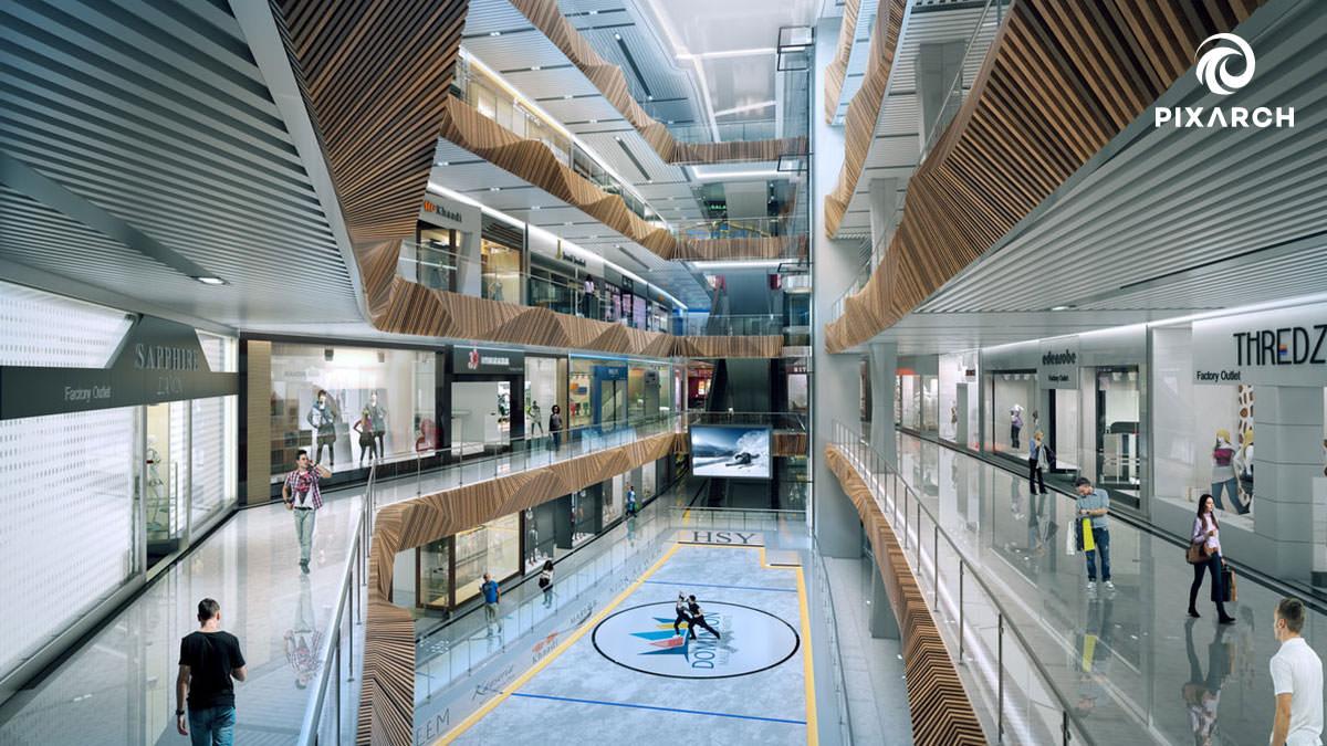 dominion-mall-apartments-38