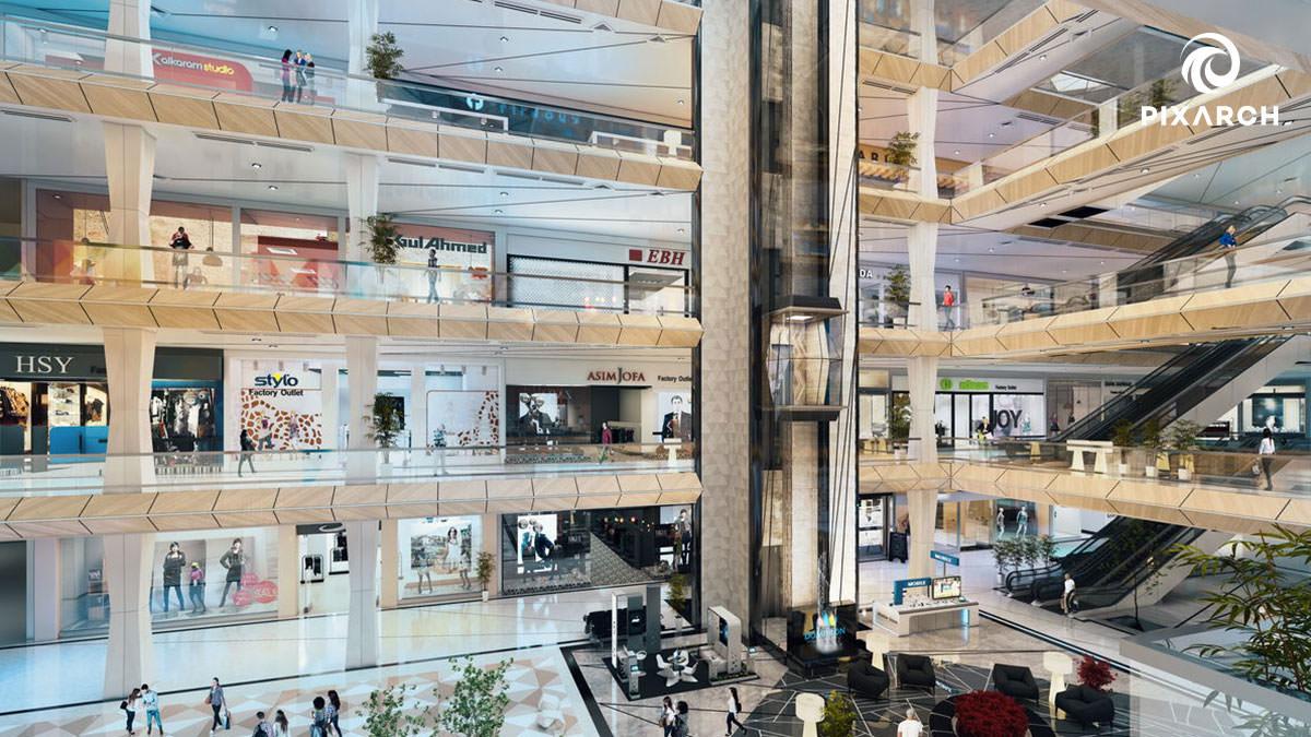 dominion-mall-apartments-39