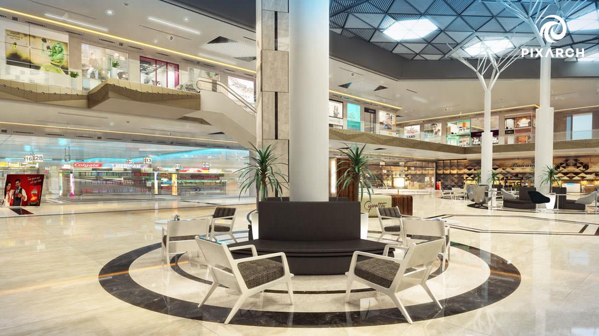 madina-mall-residency06