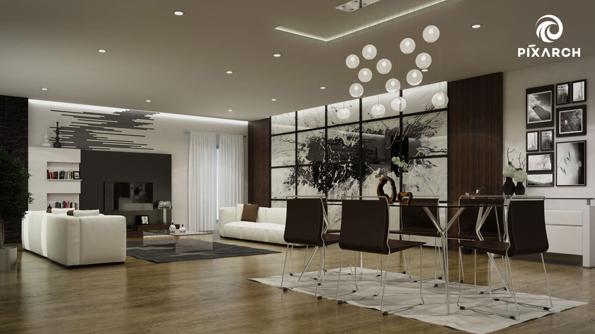madina-mall-residency11