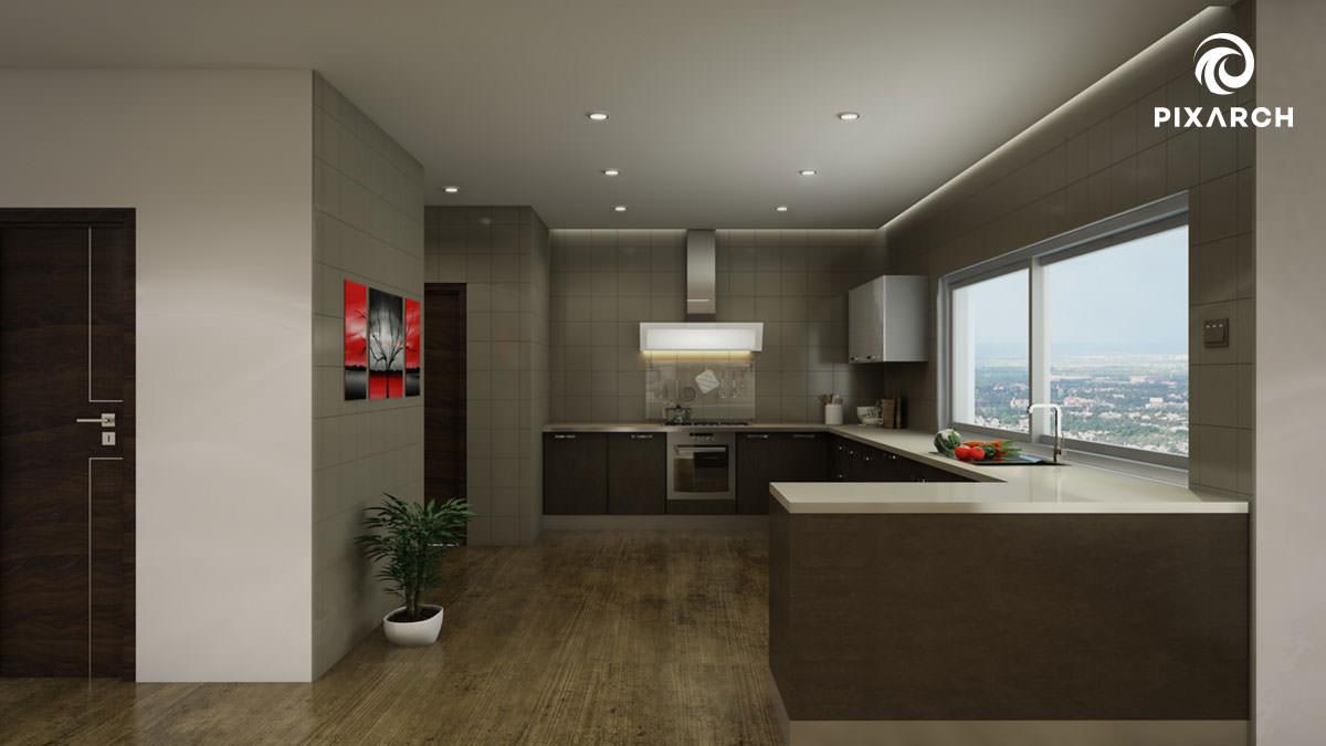 madina-mall-residency13