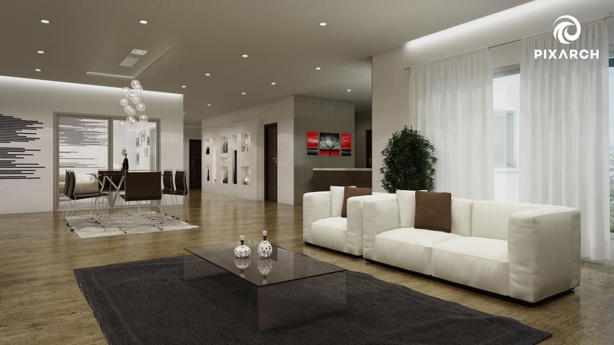 madina-mall-residency14