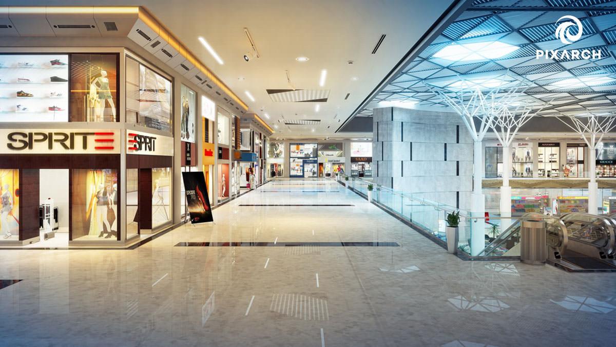 madina-mall-residency18
