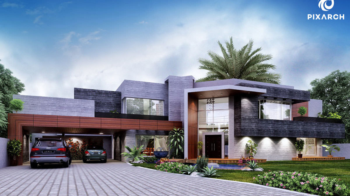parkview-city-islamabad-3d-views02