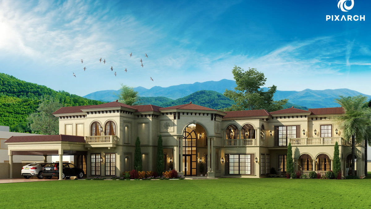 parkview-city-islamabad-3d-views03