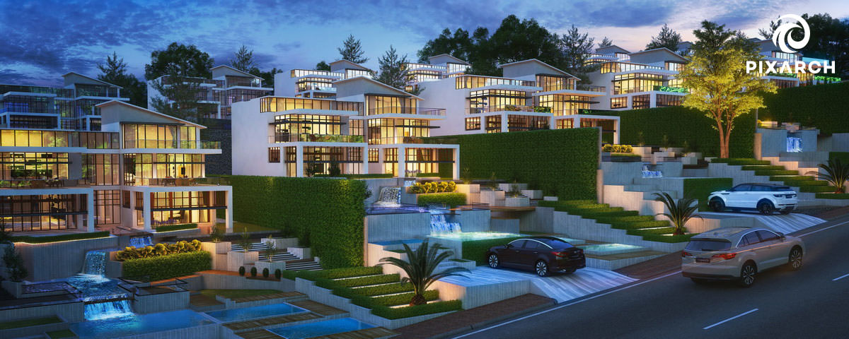 parkview-city-islamabad-3d-views04