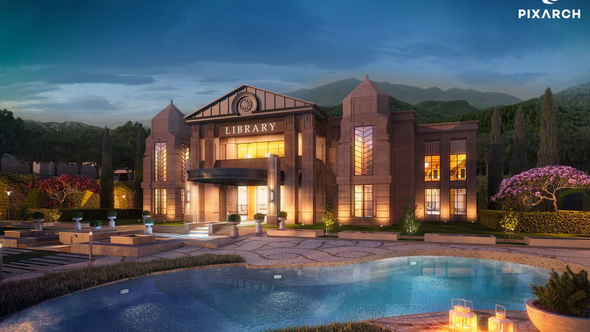 parkview-city-islamabad-3d-views06