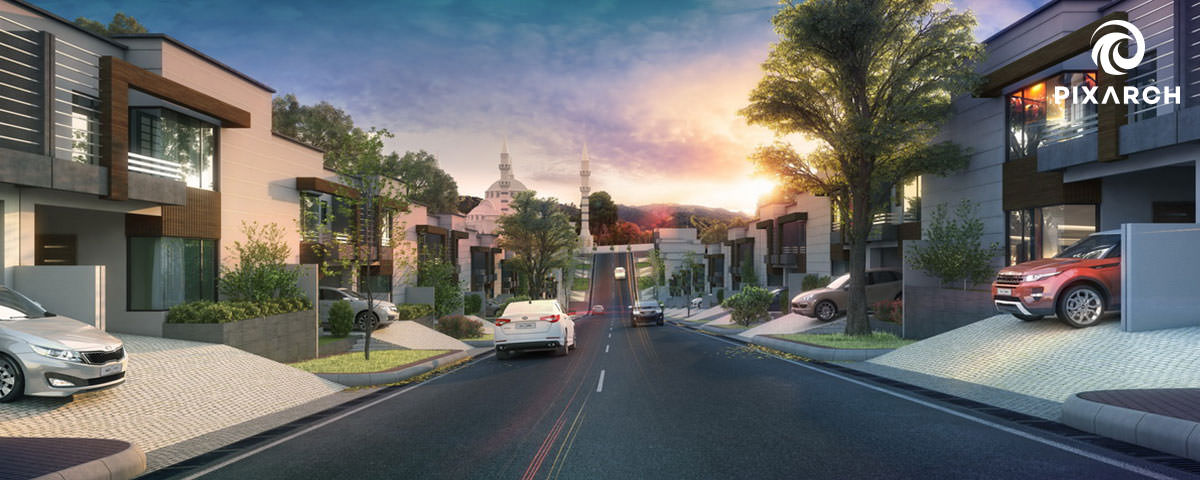 parkview-city-islamabad-3d-views09
