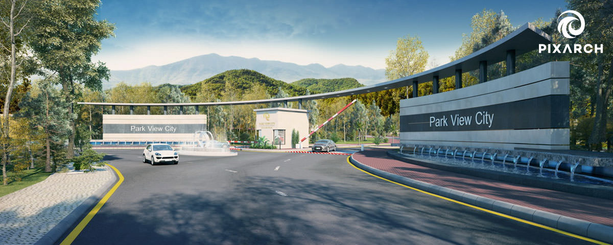 parkview-city-islamabad-3d-views10