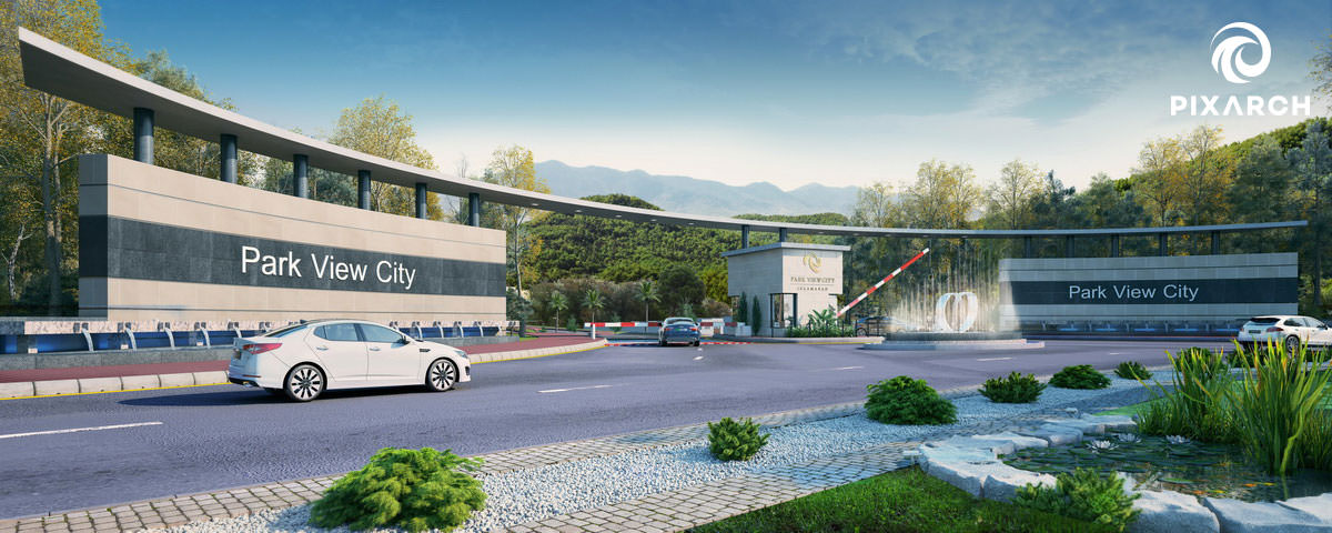 parkview-city-islamabad-3d-views11
