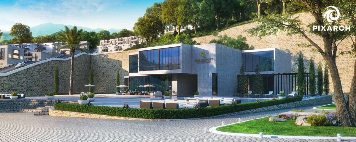 parkview-city-islamabad-3d-views14
