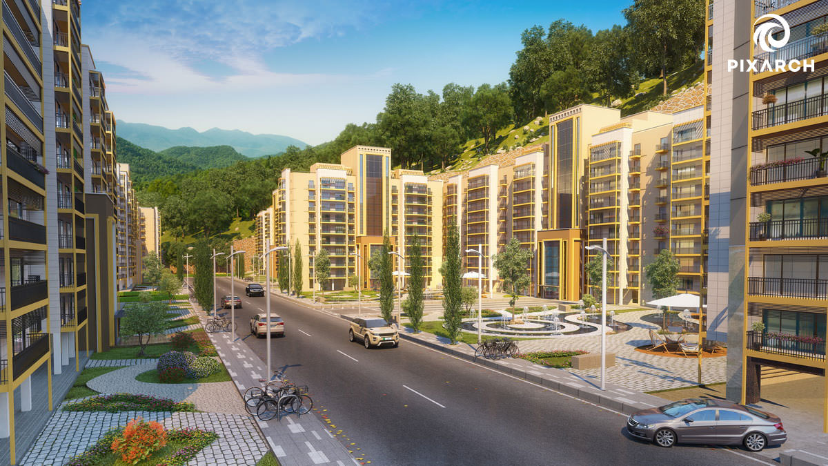 parkview-city-islamabad-3d-views15